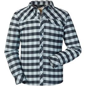 Schöffel Durban Shirt Men navy blazer